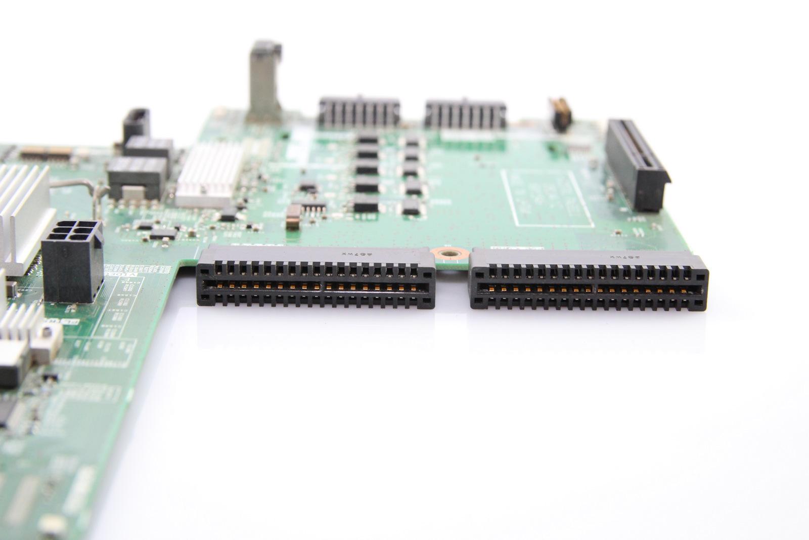 X3650 m3 dimm slots