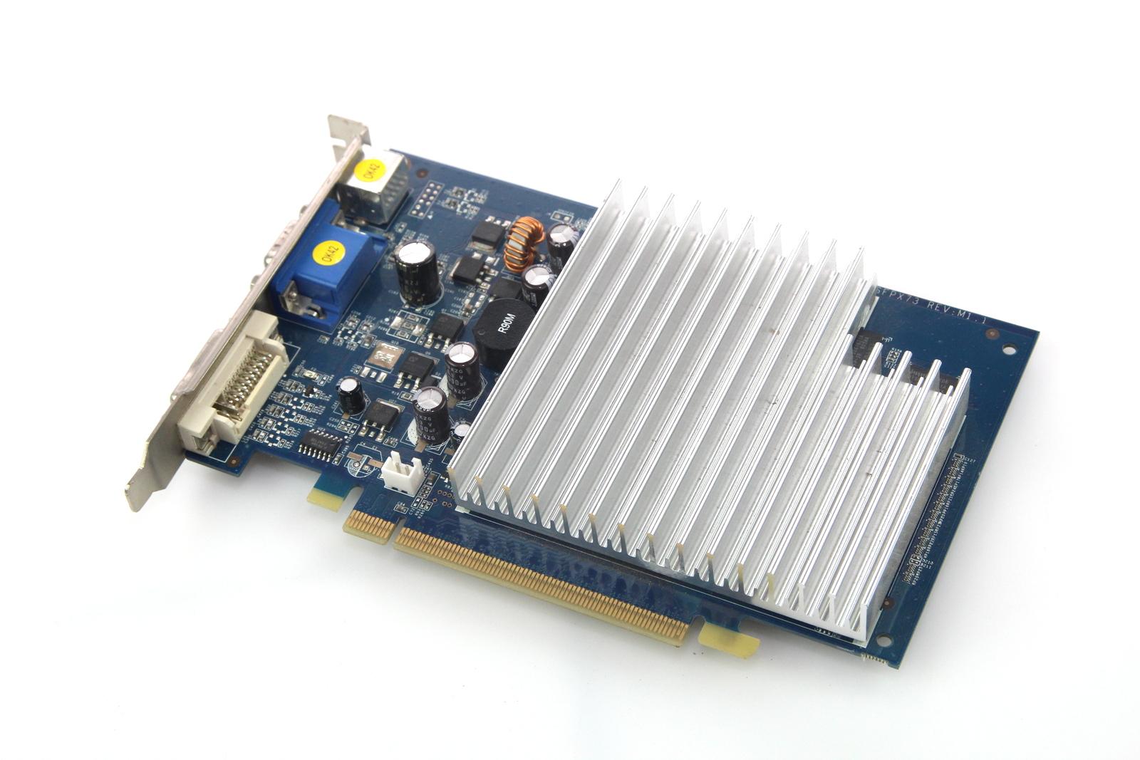 Драйвера для видеокарт NVIDIA GeForce  скачать бесплатно