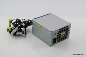 HP 405349-001 Workstation XW6400 575W Power Supply Delta DPS-575AB, 412848-001