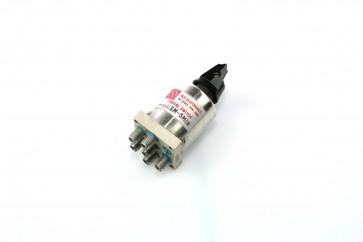 RLC SR-5MIN RF Coaxial Switch SMA Female