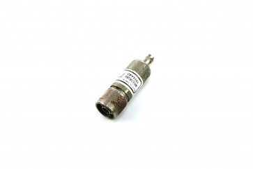 AERTECH Crystal Detector D12 10MHz-12.4 Ghz Neg Pol N Male to BNC
