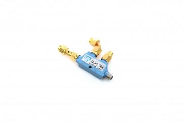 Mac Technology C3207-10 directional coupler 12.4-18 GHz