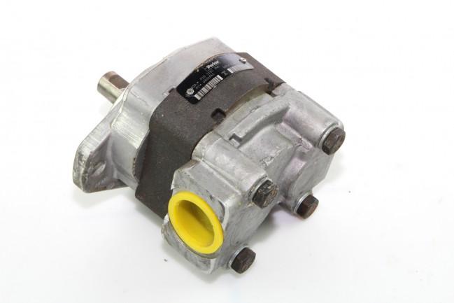 Parker gresen hydraulic pump p16 115c 3n5 pumps for Parker pumps and motors