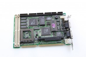 Neat-405 Rev:B1 Half Size Single Board Computer