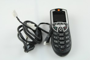 Motorola car phone GSM Model: FLN3745C