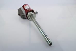 Alemite High-Pressure Portable Pump - 9611-H X8