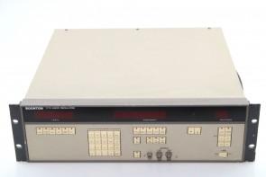 Boonton 1100 Audio Oscillator
