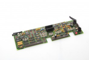 HP/Agilent 83750-60010 RF INTERFACE Board Assembly