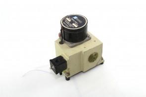 Dionex DQP-1 pump 230V