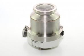 Pfeiffer Balzers TPH-520 Pump M.Motorabsch