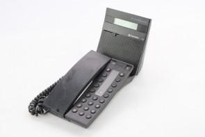 STENTOFON ASA 1007070090 INTERGUARD DESK MASTER STATION TELEPHONE