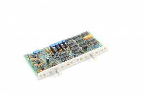Wiltron A6 Board for 6747B 6700-D-31806