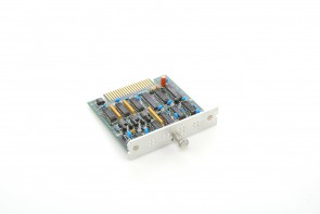Wiltron A8 Board for 6747B 6700-D-31708