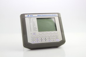 IFR 2843 Digital Communications Analyzer