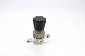 TESCOM 44-2261-242-158 Pressure Regulator 400psi