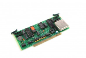 BOARD ASSY112020 For Boonton 1120