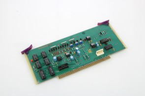 BOARD ASSY111032 For Boonton 1120