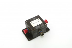 RAY-Q MRDMX-01-CC-999N