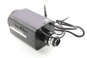 Ernitec Q11Z18SPNA-1/2 11-200mm, F1.9-F360, 0014-05502