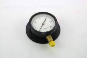 AMETEK CUMMINS  Vacuum Pressure Guage US Guage 157691