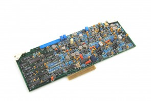 Wiltron ALC Board 6700-D-31915 removed from 6747B A15 USED