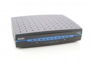 ZyXEL Prestige 861H-G1 VDSL Modem WITHOUT power supply