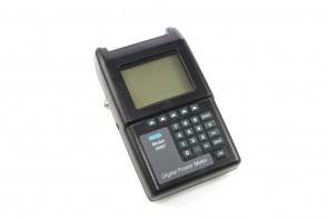 Bird 5000 Directional Digital Power Meter