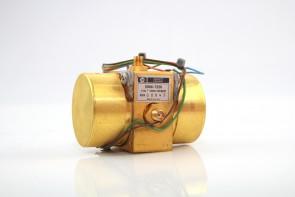 HP 5086-7226 Yig Tuned Mixer