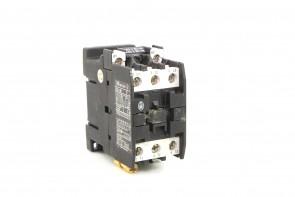MOELLER CONTACTOR MAGNETIC RELAY DILOM,380V 50Hz,440V 60Hz