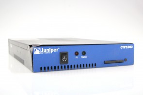 JUNIPER CTP1002 chassis  2 port Interface Module