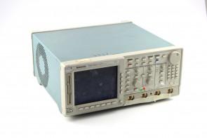 TDS510A Tektronix 500MHZ 4 Channel Digital Oscilloscope