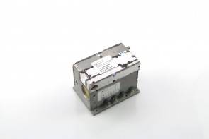 CTI microwave phase-locked loop oscillator 4730-5360MHz