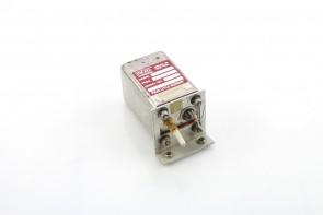 Piezo 2910114 Crystal Oscillator 5 MHz