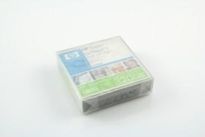 Lot of 5 HP Super DLT Tape I Data Cartridges C7980A 320GB