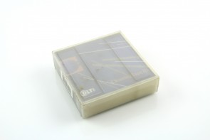 Compaq DLTtape Cleaning Tape III - THXHC-01