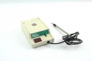 Analytic Technology Digital Apex Finder Model 7001