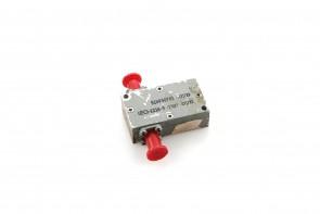RF ISOLATOR IEQ-1218-5