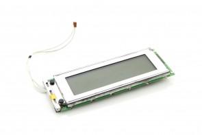 NAN-YA LMBJ6T003KP LCD Module  5.25 in