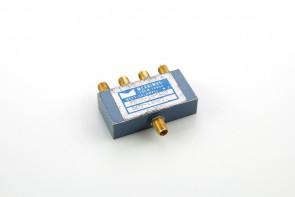Merrimac PDMK-40-100 RF Power Divider