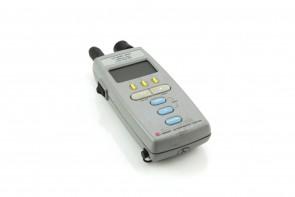 Laser Precision LP-5025/M10 1300nm LED Loss Test Set