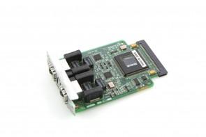 CISCO VWIC2-2MFT-G703 Voice WAN Interface Card #2