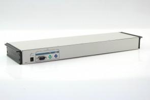Startech Maxdata Maxview 405190 C9EBEDCE10 KVM Switch 2x PS/2 1x VGA