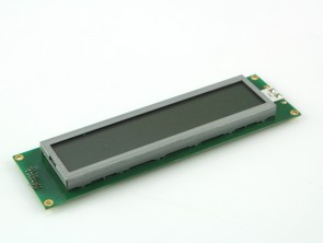 WM-C4004A  Display LCD Screen