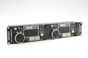 Denon DN-D4500 Dual CD/MP3 Player