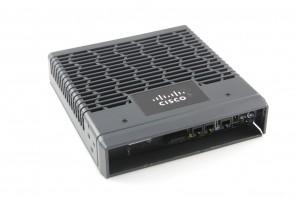 Cisco C819H-K9 V01 819H Integrated Service Router
