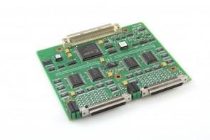 Cisco ASYNC-16A Serial Network Module Card 800-02244-05