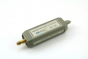 HP 85025B Detector .01 to 26.5 GHz