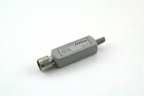Anritsu Detector 5400-71N50 1MHz-3GHZ