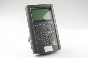 Fluke Enterprise LANMeter 683