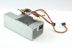 Lenovo M57 M58 M90 240W Power Supply 45J9446 5301 PS-5241-01VA
